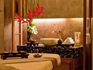 spa-at-the-hansar-bangkok-thailand-2