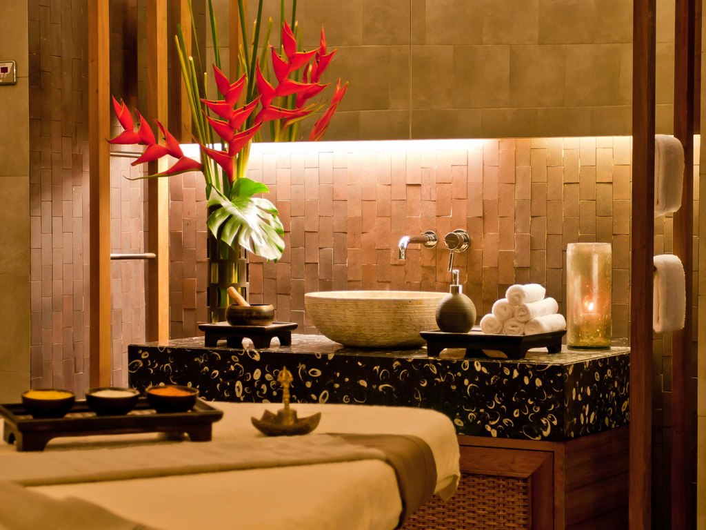 What spa means spa types and other curiosities spa for Thailand home decor